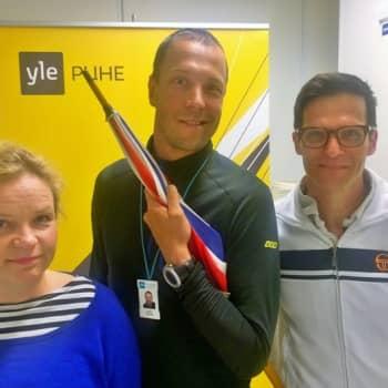 """Mikko """"Peltsi"""" Peltola: Suomalainen brittipop"""