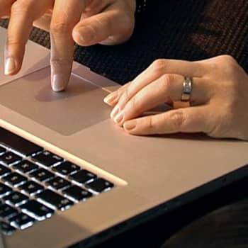 Puheen Iltapäivä: Yksityisyyden illuusio saa meidät verkossa raivon partaalle
