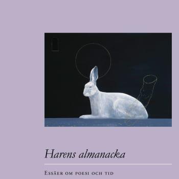 Bokmagasinet podcast: Bokmagasinet om författarkongressen i Lahtis, Sirkka Turkkas lyrik och Michel Ekmans essäer om poesi