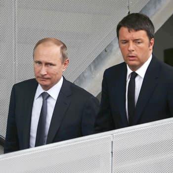 Maailmanpolitiikan arkipäivää: Onko Ukrainan umpikujasta ulospääsyä?