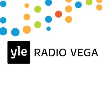 Bokmagasinet podcast: Bokmagasinet om aktuella finlandssvenska böcker
