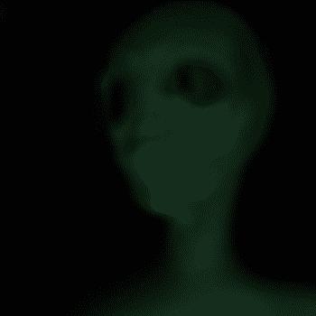 Imjärven ufotapaus