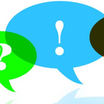Puheen Päivä: Aito kohtaaminen pitää työyhteisön voimissaan