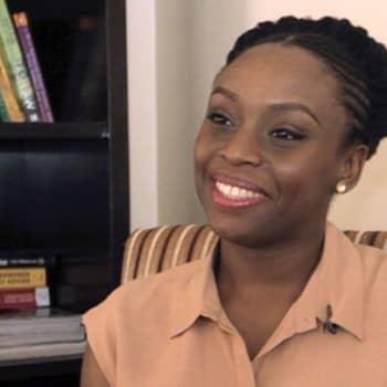 Maailmanpolitiikan arkipäivää: Nigeria tienhaarassa