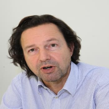 Eurooppalaisia puheenvuoroja: Kreikka-Saksa talousottelu