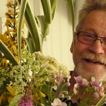 YLE Turku: Helmikuun Puhu Kasville - kirjeosuus