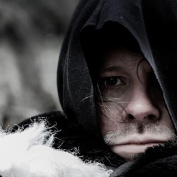 yle.fi/musiikki: Timo Kaukolampi: Päihteetön elämä