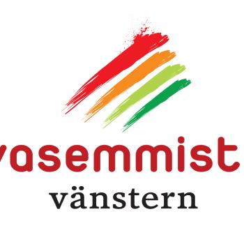 Puolueiden ideologiset juuret: Vasemmistoliiton juuret ovat syvällä suomalaisen vasemmiston, sosialismin ja kommunismin historiassa