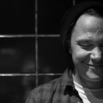 yle.fi/musiikki: Teemu Bergmanin haastattelu osa 3