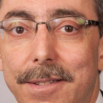 Politiikkaradio: Ben Zyskowicz (kok): SDP riitelee hallituksessa pikkuasioista