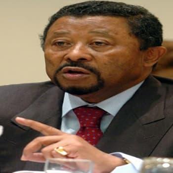 Kolmannen maailman puheenvuoroja: Afrikan unioni oli oikeassa Libyan suhteen