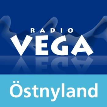 Nyländsk förmiddag: Gör en ljudresa tjugo år tillbaka i tiden till Klovharun 1994, då Tove Jansson fyllde 80 år