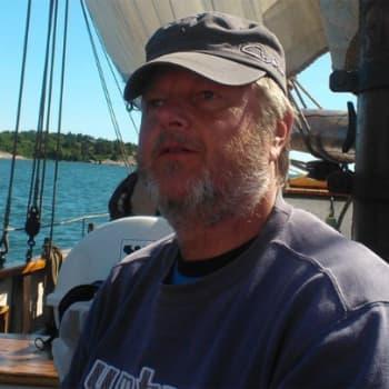 Jan Sundberg 2014