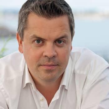 Kolumnisti Alf Rehn suosittelee erästä novellia, joka auttaa ymmärtämään nyky-Suomea.