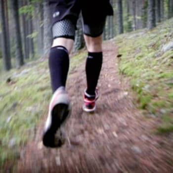 Kuntoon puolimaratonille: Eka kerta juoksutapahtumassa - miten toimia