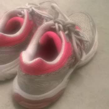 Kuntoon puolimaratonille: Juoksemisen ihana tylsyys