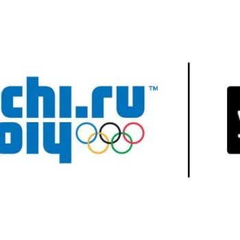 17.00 Ampumahiihto: Naisten yhteislähtö 12,5 km, Curling: Naisten alkusarjaa, 19.15 Mäkihyppy: Suurmäen miesten