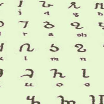 Viikon kieli: Somali