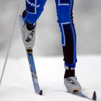 Liikuntatunti: Miten valmistautua hiihtokauteen?