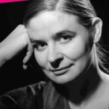Viikon kirja: Finlandia-palkittu teos Riikka Pelon Jokapäiväinen elämämme