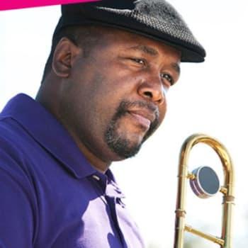Treme: Keskiössä New Orleansin musiikillisen perinnön jatkajat