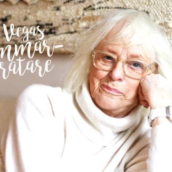 09.08.13 Birgitta Ulfsson