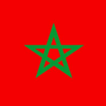 Osa 3: Marokko ja mongoli- ja osmanivallan vaikutukset