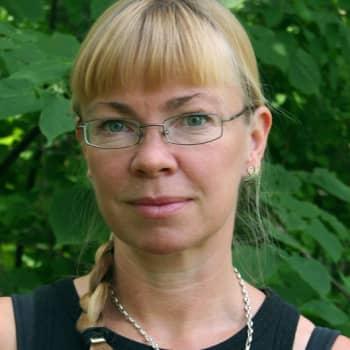 Christel Rönns 03.07.13