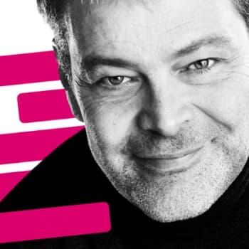 Roman Schatzin Maamme-kirja: Mitä Suomi syö?