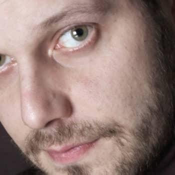 Viikon kirja: Kirjailija Aki Ollikainen ja Nadja Nowak keskustelevat romaanista Nälkävuosi