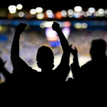 Urheilun taustapeili: Amatöörioppaat vappupubissa