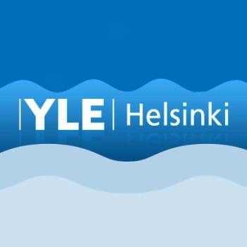 YLE Helsinki: Arkkitehti Kalliala hahmottelee Suomelle uusia tulevaisuuksia