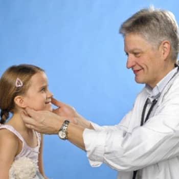 15.02.12 med barnläkare Erik Qvist