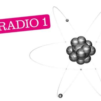 Tiedevartti: Nanomekaaninen värähtelijä
