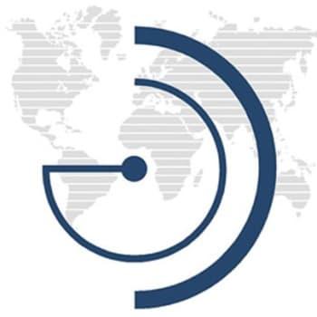 Maailmanpolitiikan arkipäivää: Syyrian tilanne, ottomaanit, Intian kaupunki