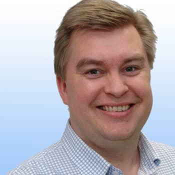 04.01.12 med tandläkare Stefan Federley