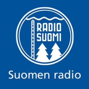 Radio Suomesta poimittuja: Elämää Tammion saaressa