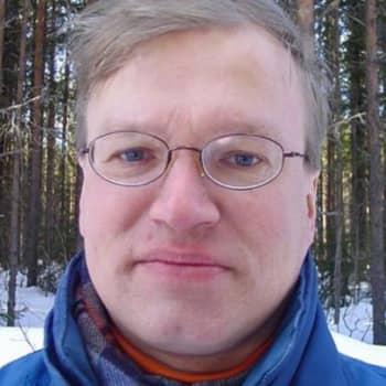Luonto-Suomi.: Metso kaupungissa 16.11.2011