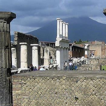 Hellenismin alku ja leviäminen