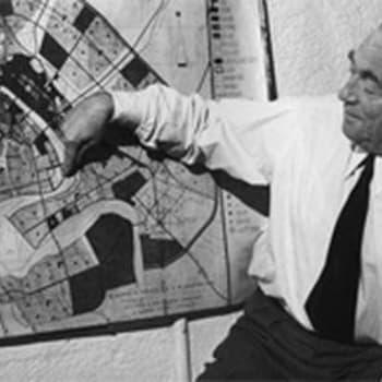 Aikalainen Alvar Aalto (1977)
