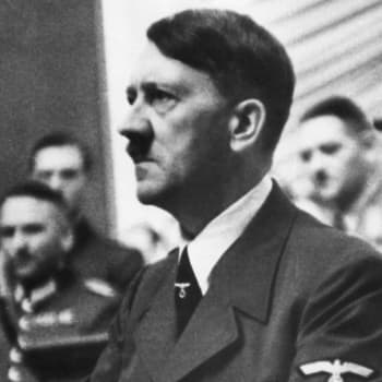Toinen maailmansota: Syyskuu 1940