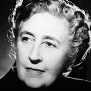 Klassikot. Agatha Christie (1990)