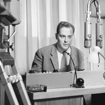 Ihmeparantajat (1953)