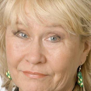 MMTM: Eeva Litmanen