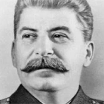 Kansalaiset muistelevat J.V. Stalinia (1953)