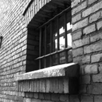 Vanki kritisoi vankilaa (1968)