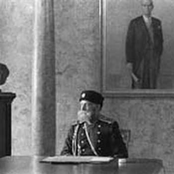 Suomalais-neuvostoliittolainen yhteistyöelokuva  valmistunut (1976)