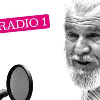 Ajankohtainen Ykkönen: Neil Hardwick ja suomalainen huumori 8.9.2011