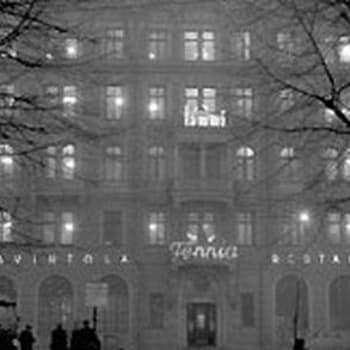 Kaupungin valot (1939)