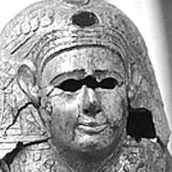 Egyptin historiaa ja nykypäivää